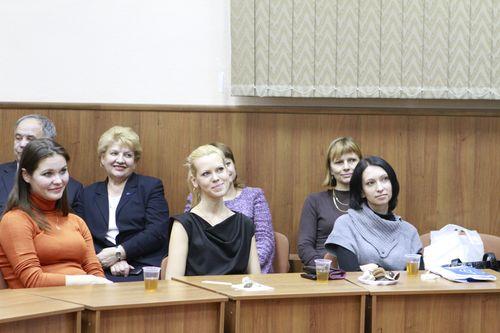 Ірина Архипчук