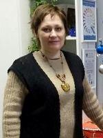 Олена Вальковська, співзасновник System Marketing Technology