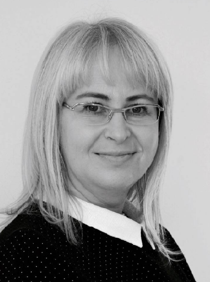 Домасьова