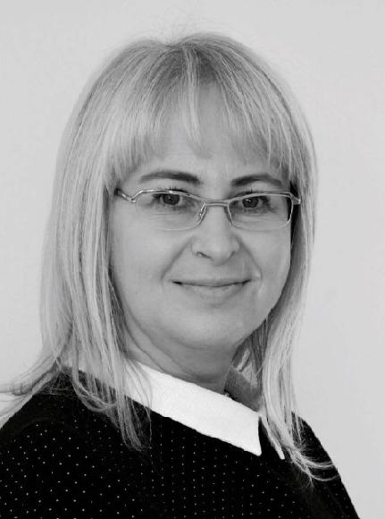 Домасьова Анжела