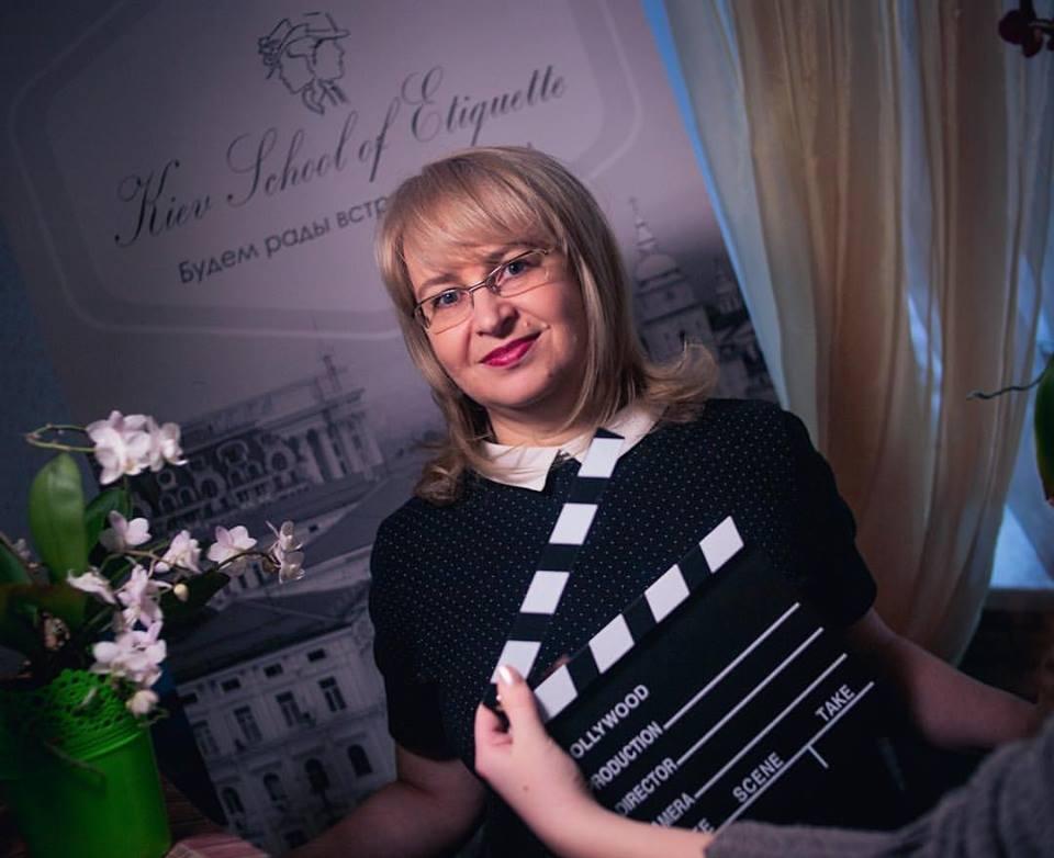 Анжела Домасьова