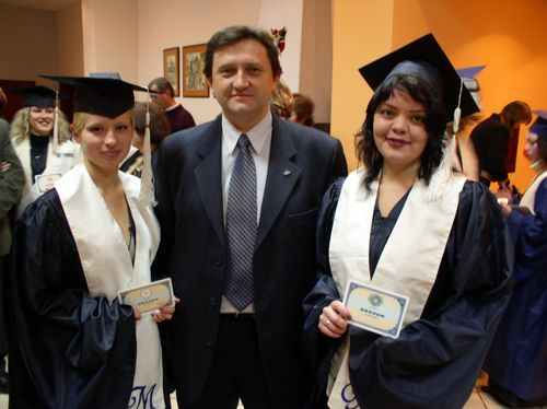 Меленівська Ярослава