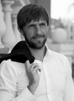 Миселюк Сергій