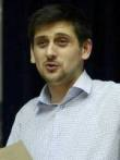 М.Д. Полатайко