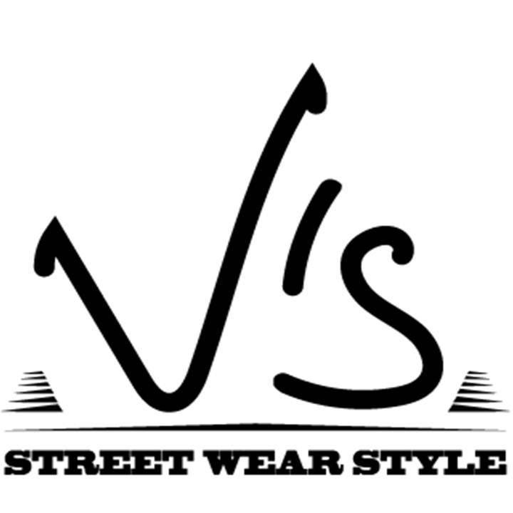 valters streetwear