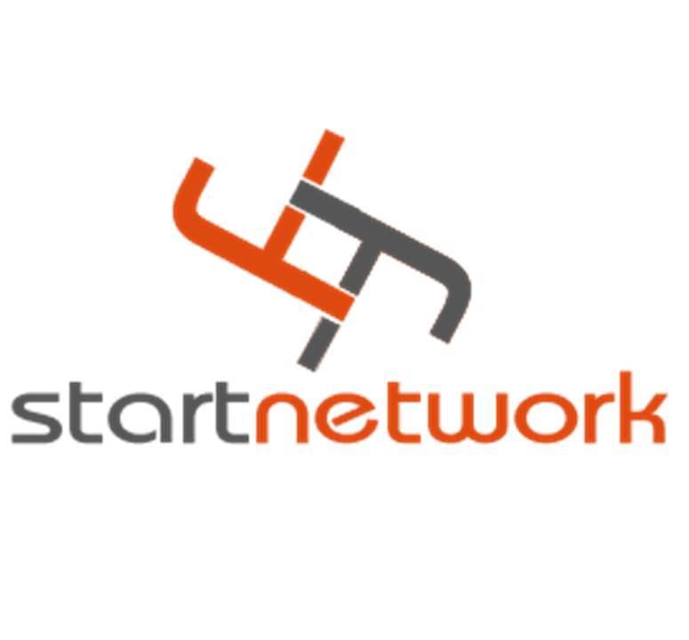 startnetwork