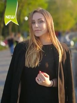 Степенко Анастасія