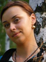 Тетяна Касумова