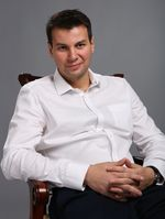 Сафаров Руслан