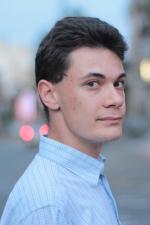 Касьян Олег