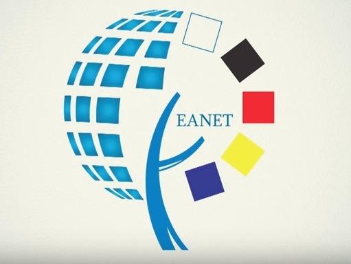 EANET_video