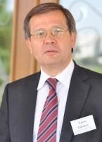 Фініков Тарас Володимирович