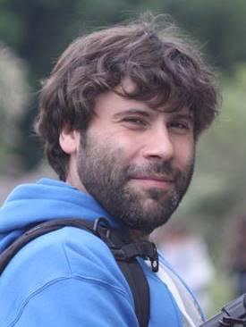 Гусаков Денис