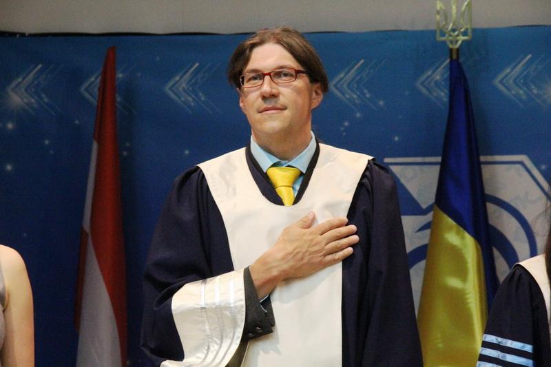 Крістофер Шванд (IMC - м. Кемс, Австрія)