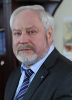 Лаптєв Сергій Михайлович