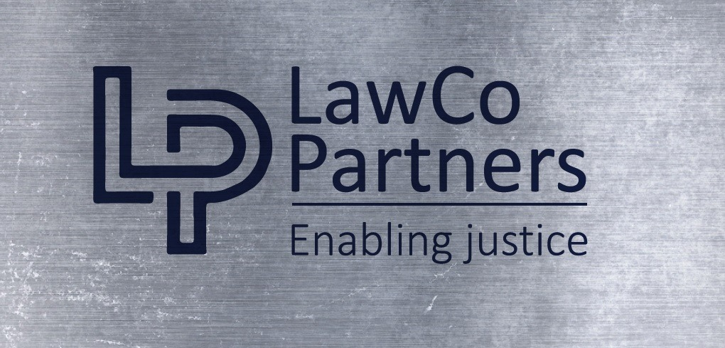 LawCo Partners