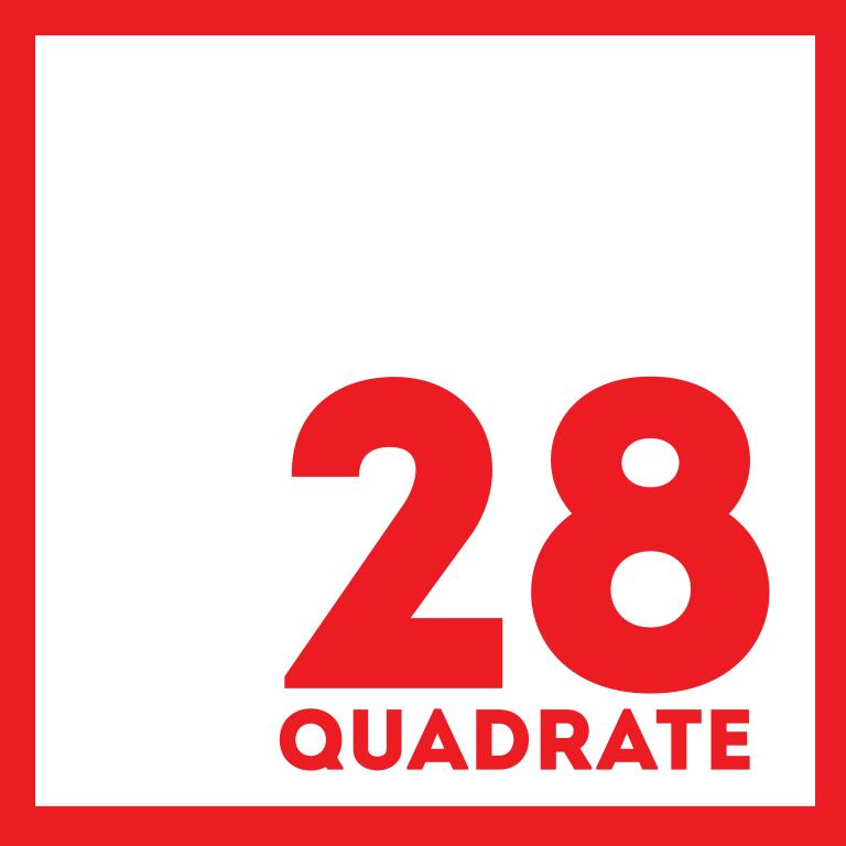 quadrate28.com