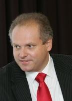 Шаров Олег Ігорович