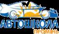 avtoklas.com.ua