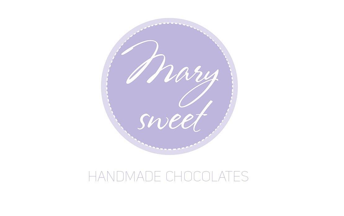 Mary Sweet