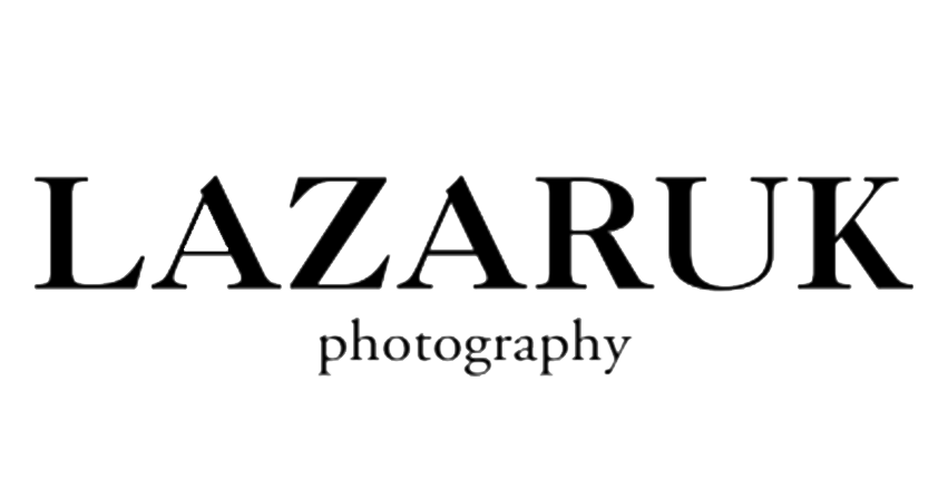 lazaruk photography