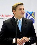Гула Сергій