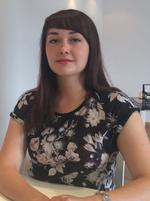 Олександра Карпєєва