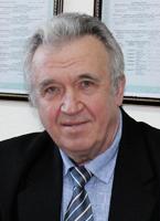 Міщенко Володимир Спіридонович
